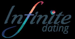 Myrtle Beach Dating Service